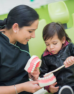 Tooth Savers Dentists | New Patients